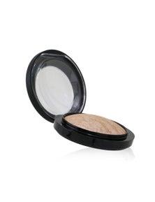 MAC Mineralize Skinfinish - Soft & Gentle 10g