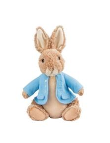 Beatrix Potter Peter Rabbit - Large
