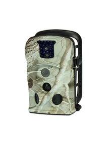 Klika Digital Wide Angle Security Scouting Trail Camera 12mp