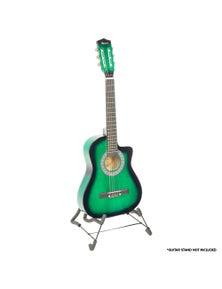 Karrera Childrens Acoustic Guitar