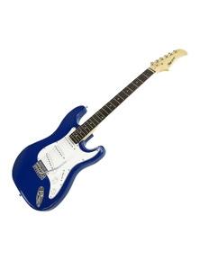Karrera 39in Electric Guitar