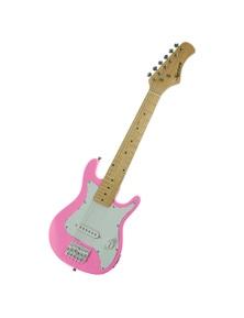 Karrera Childrens Electric Guitar