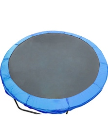 Kahuna 6ft Replacement Trampoline Pad Reinforced Outdoor Round Spring Cover