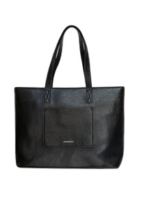 Andrea Cool Clutch Cool Large Tote
