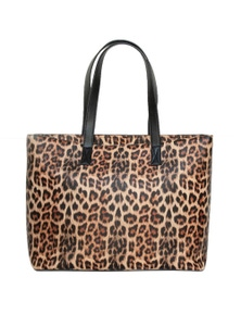 Manuela Cool Clutch Cool Large Tote