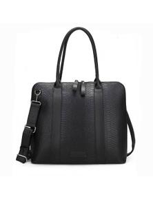 Melissa Cool Clutch Laptop Handbag