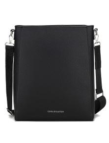 Claudette Cool Clutch Shoulder Handbag