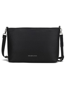 Polly Cool Clutch Pocket Bag