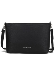 Peg Cool Clutch Pocket Bag