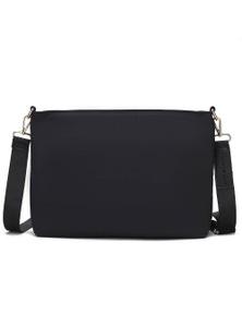 Pat Cool Clutch Pocket Bag