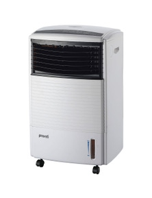 Klika Pronti 10L Evaporative Cooler Air Humidifier Conditioner