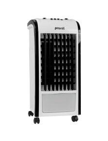 Klika Pronti 3.5L Evaporative Cooler Air Conditioner Humidifier Portable Fan