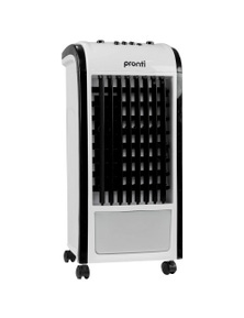 Klika Pronti 3.5L Evaporative Cooler Air Conditioner Humidifier Portable Fan