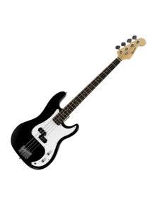 Karrera Electric Bass Guitar Pack