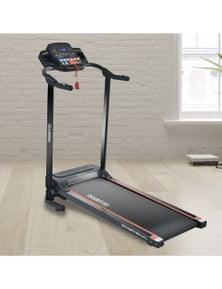 PowerTrain Treadmill V25