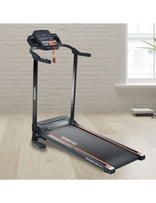 PowerTrain Treadmill V25