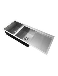 Kartrite Stainless Steel Sink - 1135 x 450mm