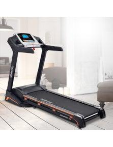 PowerTrain Treadmill MX2