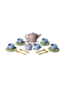 Green Toys - Tea Set
