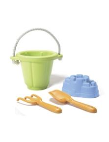 Green Toys - Sand Play Set