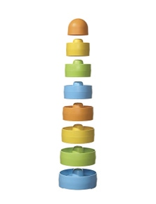 Green Toys - Stacker