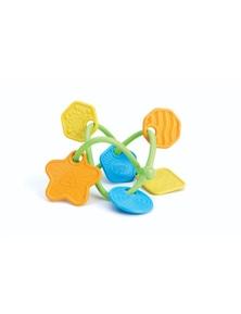 Green Toys - Twist Teether