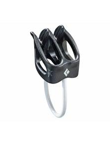 Black Diamond ATC-XP S16 Belay Device