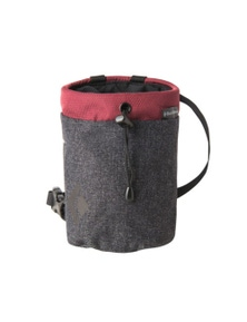 Black Diamond Gym Chalk Bag - Rhone S/M