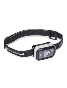 Black Diamond Revolt 350 S20 Headlamp