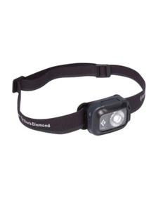 Black Diamond Sprint 225 S20 Headlamp