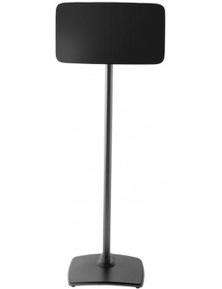 Sanus Wireless Speaker Stand designed for Sonos Play:5
