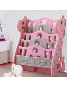 Bo Peep 4 In 1 Kids Bookshelf