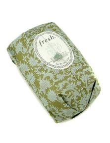 Fresh Original Soap - Verbena