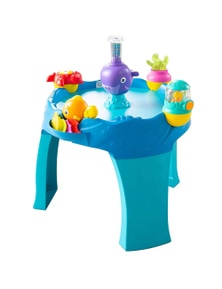 Lamaze 3-In-1 Airtivity Center Baby Toy 6-36M