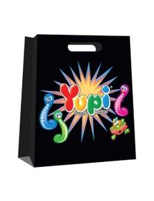 Yupi Gummy Bears Kids Showbag Candy Confectionery Show Bag Official Licensed