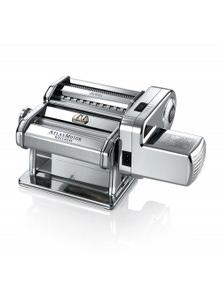 Atlas Motor - Lasagne / Fettuccine / Tagiolini Pasta Machine Marcato