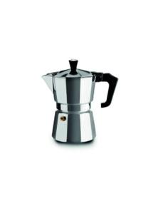 Italexpress 3 Cup Coffee Maker