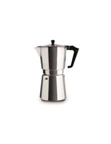 Italexpress 6 Cup Coffee Maker