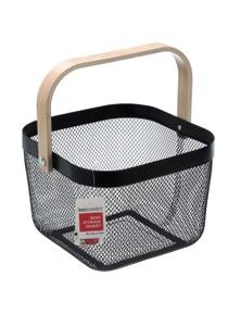 Box Sweden Mesh Storage Basket