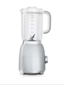 Smeg 1.5L 50's Style Blender
