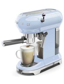 smeg 50's Style Coffee Machine