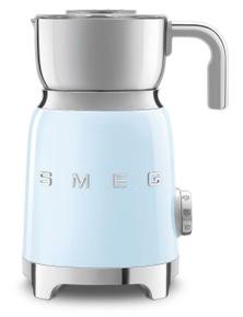 Smeg 50s Retro Style Milk Frother