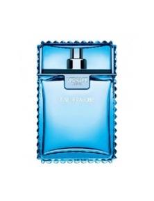Eau Fraiche by Versace for Male (100ML) Eau de Toilette - BOTTLE