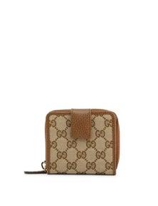 Gucci Womens Wallets