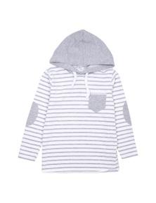 Kids Company Boys Sweaters