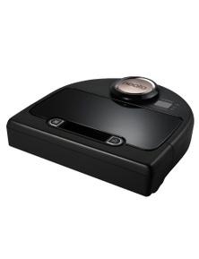 Neato Dc00 Botvac Connected Vacuum