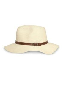 Sunday Afternoons Womens Coronado Hat (Cream)