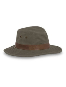 Sunday Afternoons Mens Lookout Hat