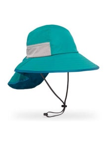 Sunday Afternoons Kids Play Hat