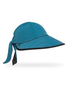 Sunday Afternoons Womens Sun Seeker Hat - Mountain Jade